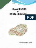 Apuntes Turismo.pdf