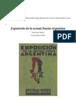 Exposición de la actual poesía argentina (1922-1927) _ Pedro Juan Vignale, comp.; César Tiempo, comp. _ Biblioteca Virtual Miguel de Cervantes.pdf