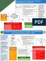 DOH Clin dec.pdf