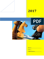 1- Cuadernillo Amarillo 2017 1 (1)