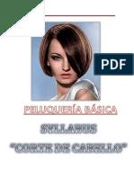 240852748-Syllabus-Corte-de-Cabello