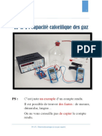 thermodynamique_TP_1_compte