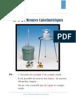 thermodynamique_TP_2_compte_rendu_(v_1)