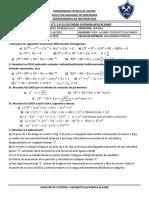 DOC-20200124-WA0013