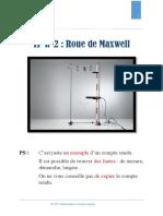 mecanique_TP_2_compte_rendu_(v_1)