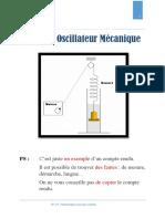 mecanique_TP_1_compte_rendu_(v_1)