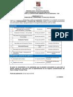 3659_comunicado- poder judicial genel.pdf