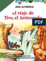 01 - El viaje de Tivo, el Arriesgado.pdf
