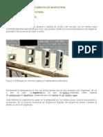 253319858-INTRODUCCION-Y-ELEMENTOS-DE-MAMPOSTERIA-docx.docx