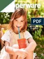 Catalogo Primavera-Verão 2020