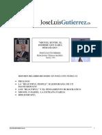 libro-boyer.pdf