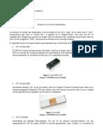 Historia_microprocesadores