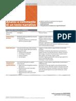 Analisi e commento.pdf