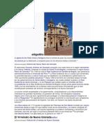 SUBIR 5.pdf
