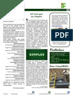 SEGURITO 161 b.pdf