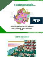 SENA_PRESENTACIÓN_CAPÍTULO7_PANDUIT_LARED38110