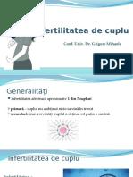 Curs-7.-infertilitatea-de-cuplu.pptx