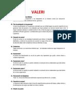 VOCABULARIO 35 AL 50.docx
