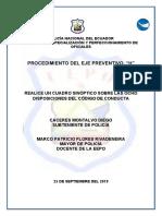 TAREA 1. CACERES MONTALVO DIEGO.docx