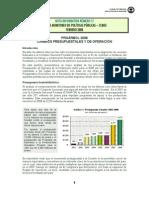 Nota Info 17 Proarbol 2008