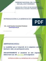 INTROD GESTIÓN DE LA CALIDAD.pdf