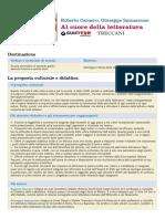 3209573.CI_librochiaro_Cuore (1).pdf