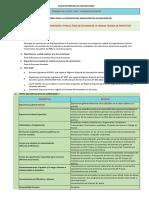 CAS 057-2019 (1).pdf