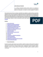 Public Privacy Notice Spanish.pdf