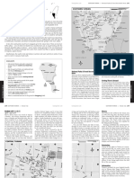 southern-taiwan-7_v1_m56577569830519210.pdf