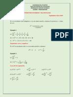 7 EXPONENTES ENTEROS Y RACIONALES.pdf