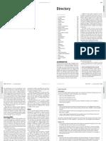 taiwan-7-directory_v1_m56577569830519211.pdf
