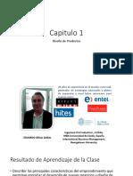 Capitulo 1 Desarrollo de productos.pdf