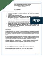 GFPI-F-019Guia_de_Aprendizaje ANALISIS  TECNICO (1) final