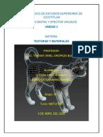 INVESTIGACION DE LA UNIDAD 2 TEXTURAS.pdf