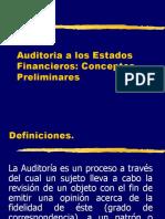auditoria-financiera-definiciones-lic-sergio-urzua