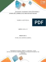 Actividad individual_Fundamentos de Mercadeo_Maribel Alarcon Prada