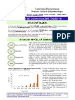 Boletín-Especial-17-COVID-19