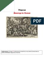 Vísperas Domingo de Ramos (1).pdf