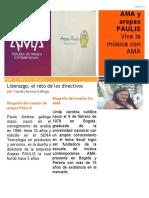 Noticia Sandra lorena gallego Mazo.docx