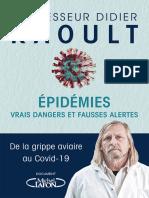 epidemies-vrais-dangers-et-fausses-alertes-extrait-gratuit.epub