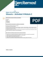 ACTIVIDAD PRÁCTICA 2 HERRAMIENTAS DIGITALES.docx