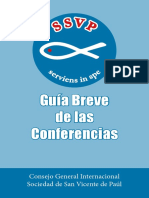 breveguia2019_web