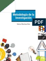 Metodología de la investigación Issuu RIO CUADERNILLO DE ACTIVIDADES