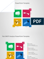 FF0041-swot-analysis-powerpoint-template-4x3