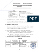 OK. MOTORES DE COMBUSTION INTERNA DIESEL VI