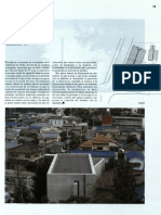 revista-arquitectura-1997-n311-pag75-77