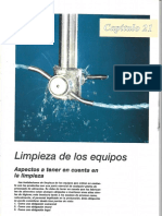 Capitulo 21 Limpieza de los equipos.pdf