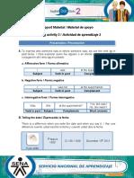 Material_de_apoyo_2
