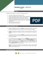PRESENTACIONES DE GOOGLE – Guía de uso.pdf