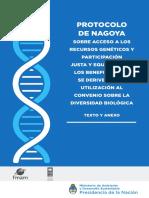protocolo_de_nagoya_2